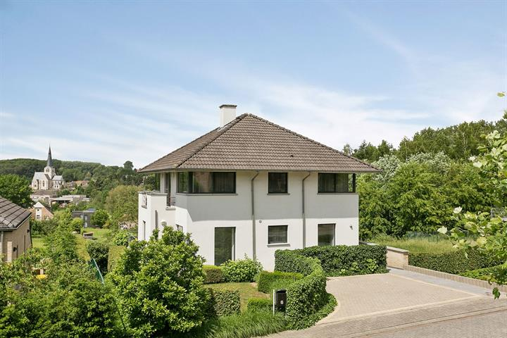 house / villa for sale in Huldenberg -, Real estate agency Brussels