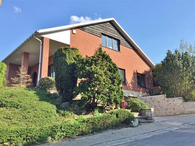 huis / villa te koop in Hoeilaart 625.000 €, Immokantoor Brussel