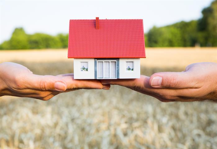 maison / maison à vendre à Overijse -, Agence immobilière Bruxelles